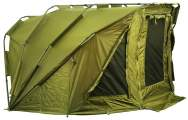 Giants Fishing Bivak SPX Plus Bivvy 2 Man, Akce!