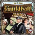Guildhall 2: Job Faire