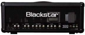 BLACKSTAR Series One 100