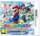 Mario Party: Island Tour (3DS) - NI3S4605