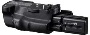 SONY VG-C99AM Battery Grip pro SLT-A99