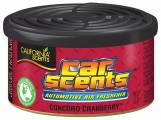 California Scents Car Scents - BRUSINKA 42g