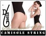 Body Camisole String