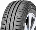 Michelin Energy Saver 205/60 R16 92 H * GreenX Letní