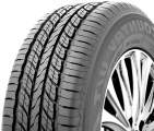 Toyo Open Country U/T 225/60 R18 100 H Letní
