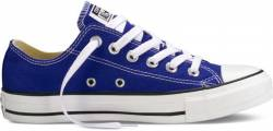 Chuck Taylor All Star Radio Blue