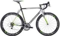 CANNONDALE SUPER SIX EVO HI MOD TEAM 2015