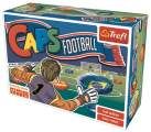 TREFL - Hra Caps Football