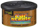 California Scents Car Scents - KOKOS 42g
