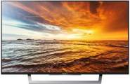 "Sony Bravia KDL-43WD759 43"" LED TV, FULL HD - KDL43WD759BAEP"