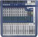 SOUNDCRAFT Signature 16 EU