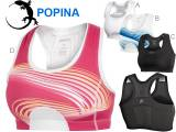 CRAFT Sport Super Bra podprsenka 1900722C