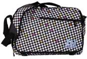 Westige Crazy Laptop Bag Sixcolored