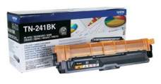 BROTHER TN-241BK toner black, 2500 str.