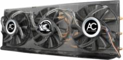 Arctic-cooling Accelero Xtreme 9800