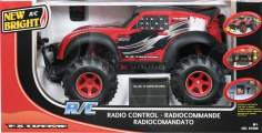 RC Buggy 1:10
