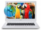 Acer Chromebook 11 (C730-C9P6) Celeron N2940/4GB/eMMC 32GB/11,6 HD matný LCD/webcam/3cell/Google OS EDU