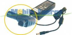 AC adaptér DELL Latitude, Inspiron, ACER AcerNote - 20V/3,5A - 70W - (C8) - AC Adapters