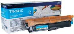BROTHER TN-241C toner cyan, 1400 str.