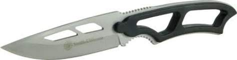 Nůž Smith & Wesson Neck Knife