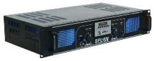 SKYTEC SPL-1000 MP3