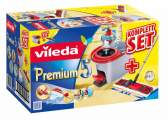 Vileda Premium 5 Set Box
