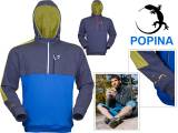 HIGH POINT Rock Hoody