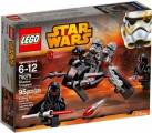 LEGO Star Wars - Shadow Troopers 75079