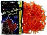 Ontario Soft Chicken Jerky 70g