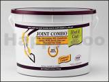 FARNAM Joint Combo Hoof and Coat 1,7kg
