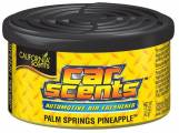 California Scents Car Scents - ANANAS 42g