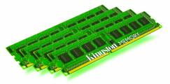 Kingston Server Memory 8GB DDR2-667 Registered with Parity Module