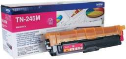 BROTHER TN-245M toner magenta, 2200 str.