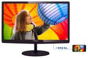 "22"" LED Philips 227E6LDAD - FHD,HDMI,rep - 22"" LED Philips 227E6LDAD - FHD,HDMI,rep"