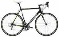 Cannondale CAAD8 6 Tiagra 2015