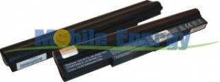 Baterie Acer Aspire 5943G / 5950G / 8943G / Aspire AS5943G / AS8943G - 14.8v 5200mAh - Li-Ion - Aspire AS 8943G