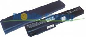 Baterie HP/COMPAQ nx7300 / nx7400 - 10.8V 5200mAh 47Wh - Li-Ion - Business Notebook NX7300