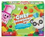 Learning Resources® Chef Showdown™ Matching Card Game 200049844