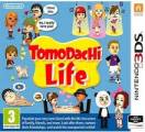 Tomodachi Life (3DS) - NI3S738001