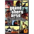 Grand Theft Auto: San Andreas (250904)