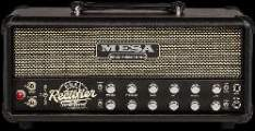 MESA BOOGIE Recto Verb Dual Rectifier Head