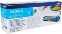 BROTHER TN-245C toner cyan, 2200 str.