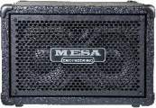 MESA BOOGIE PowerHouse 2x 10""