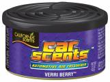 California Scents Car Scents - BORŮVKA 42g