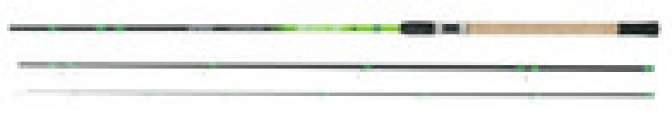 Mivardi Prut Easy Match 4,20 m 5 - 25g