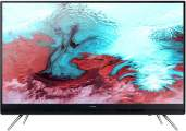 UE32K5102 LED FULL HD LCD TV SAMSUNG