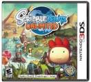 Scribblenauts Unlimited (3DS) - NI3S6630