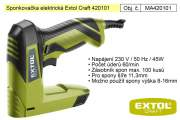 Extol Craft 420101