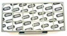 HEPA filtr Rowenta RS-RT4310 4A a 3A
