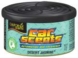 California Scents Car Scents - JASMÍN 42g